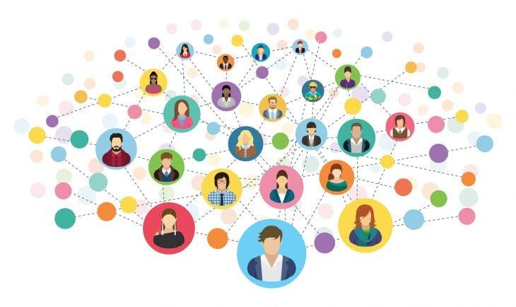 Agencia influencers